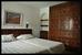 Bucher Reisen - Hotel El Chaparral
