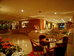 FERIEN Touristik GmbH - Hotel Lomeniz