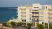 JT Touristik GmbH - Hotel Astron