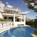LMX Touristik - Hotel Vale do Lobo Resort