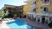 LMX Touristik - Hotel Privato Apart