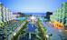 LMX Touristik - Hotel Queens Park Resort