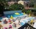 Neckermann - Hotel Tonoz Beach