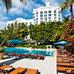 Neckermann - The Palms Hotel & Spa