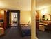 Go Bucher - Hotel St. George