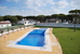 Neckermann XNEC - Apartments Al Sur