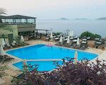Hotel Kulube