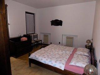 Alesi Hotel Residence