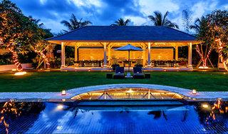 Semara Resort & Spa