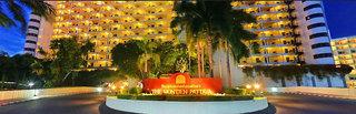 The Montien Pattaya