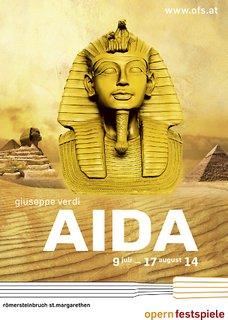 «AIDA»