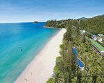 Hotel Katathani Phuket Beach Resort