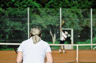 Solny Resort & Spa, Sport und Freizeit